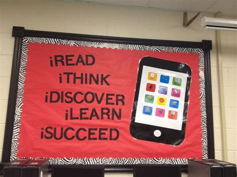 cool boards 177 best images about library bulletin boards on