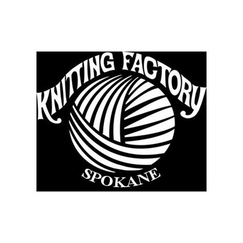 knitting factory capacity the knitting factory concert house events and concerts in