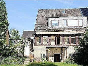 Immobilien Kaufen Düsseldorf Wersten by H 228 User Kaufen In Wersten