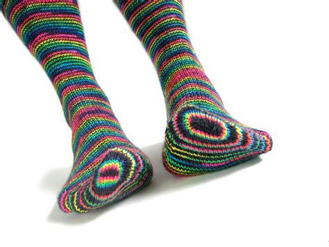 hosiery knitting the socks landed freshstitches