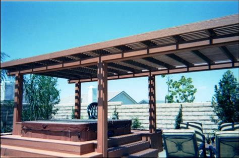 patio cover ideas designs patio cover ideas designs backyard remodel on covered