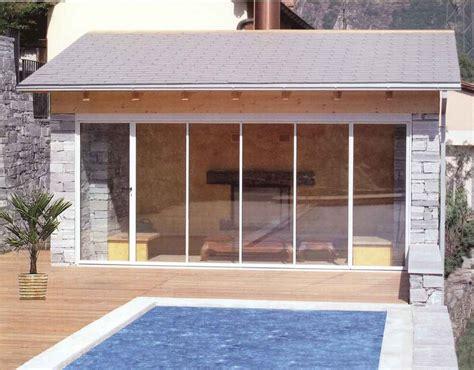 Glass Top Dining Room Set exterior sliding glass walls marceladick com