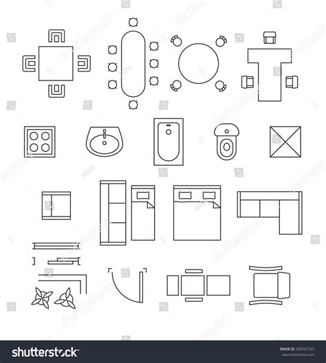 extinguisher symbol floor plan 100 extinguisher symbol floor plan sign point
