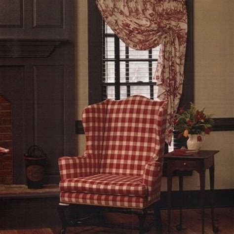 williamsburg home decor best 25 colonial decorating ideas on colonial