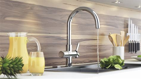 commercial kitchen sink faucets kitchen sink faucets kitchen faucets commercial and