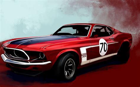 Free Car Wallpapers For Desktop by 49 Speedy Car Wallpapers For Free Desktop