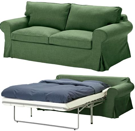 green sofa slipcover bright green sofa slipcover sofa hpricot