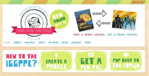 best pen pal sites free penpal sites for adults adult prague