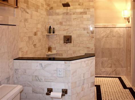 bathroom tiles ideas pictures 23 stunning tile shower designs