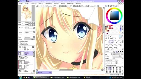 quanto custa paint tool sai speed paint paint tool sai by raonnoy