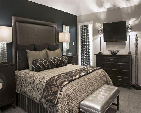 black and grey bedroom designs grey bedrooms decor ideas furnitureteams