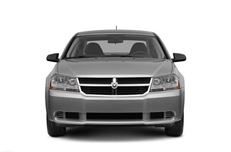 2010 Dodge Avenger Reviews by 2010 Dodge Avenger Price Photos Reviews Features