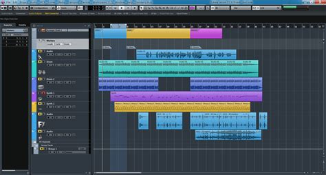 free version cubase 8 keygen free