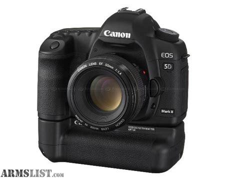 canon cameras for sale - Canon Camera For Sale