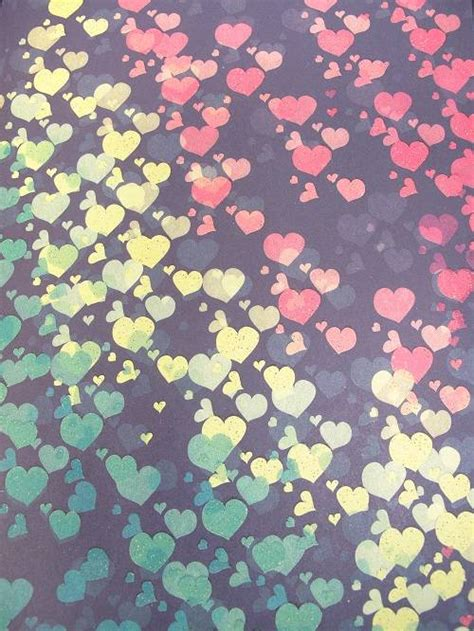 backing papers for card 5 sheets 1 sided a4 patterned backing paper 120gsm