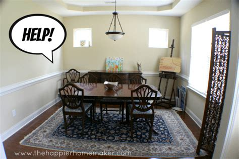 dining room makeover ideas dining room makeover ideas 2017 grasscloth wallpaper