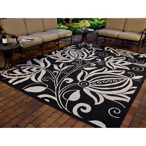 patio rugs outdoor patio rugs outdoor bungalow beige green indoor outdoor