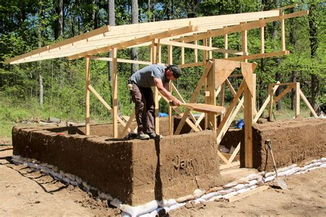 cob house building plans this cob house offers plans for a 4 500 cob home