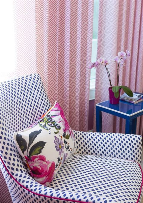 pink bedroom accessories lovely pink bedroom accessories best ideas about pink
