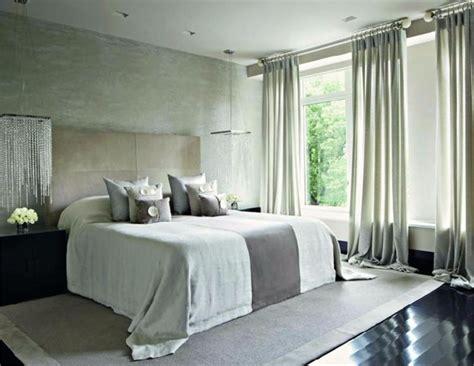 hoppen bedroom designs bedroom ideas hoppen bews2017