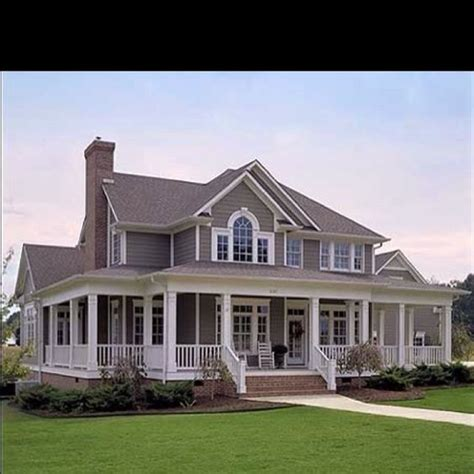 southern house plans wrap around porch southern home plans with porches wrap around porches home house