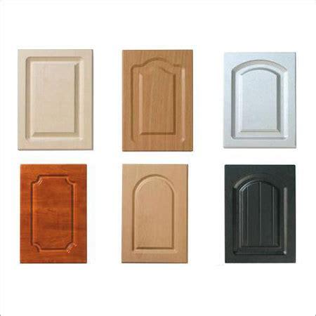 kitchen cabinet shutters kitchen cabinet shutters in parvati pune maharashtra