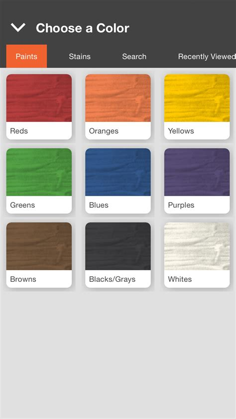 home depot deck paint colors home interior design photo gallery
