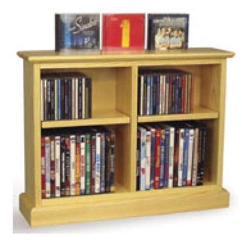 woodworking dvds woodwork dvd bookcase plans pdf plans