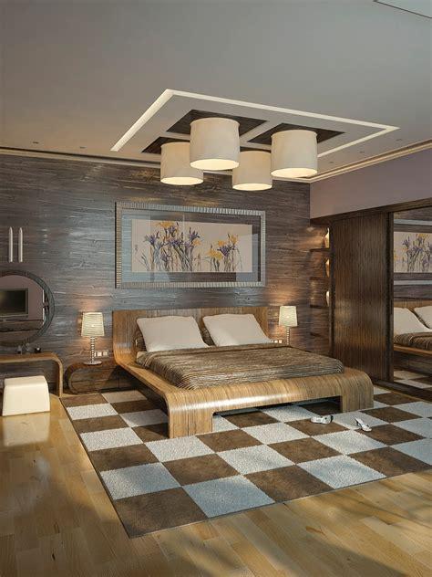 modern bedroom designs ideas brown modern bedroom interior design ideas