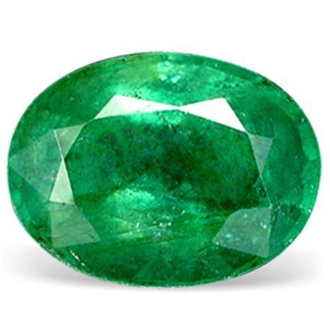 with gemstones emerald gemstone buy emerald gemstone emerald