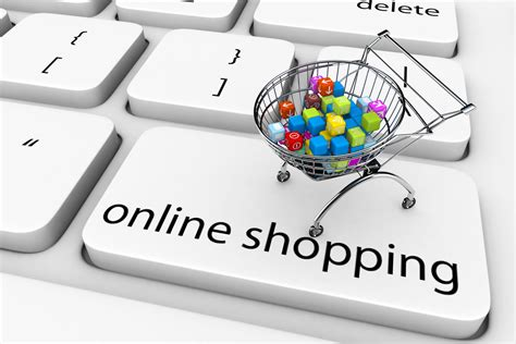 online best shopping sites best and worst online shopping sites