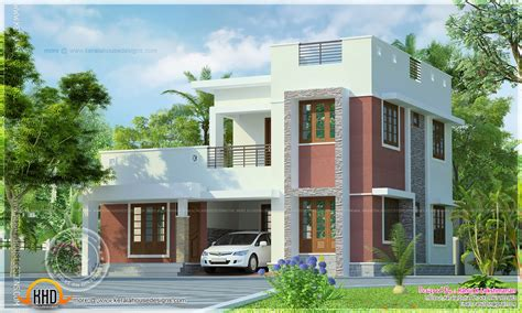 flat home design top amazing simple house designs simple house plans to