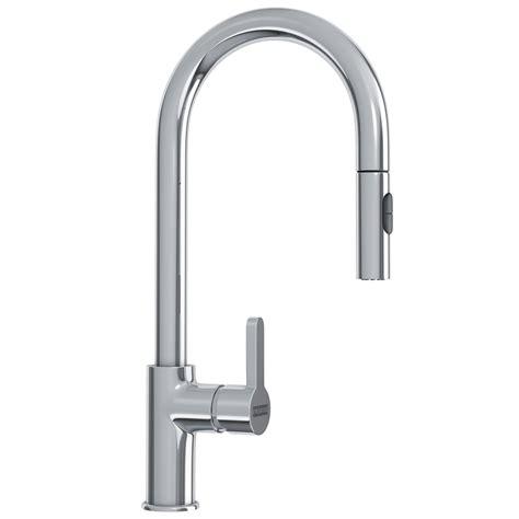 spray taps kitchen sinks franke arena pull out spray kitchen sink mixer tap chrome