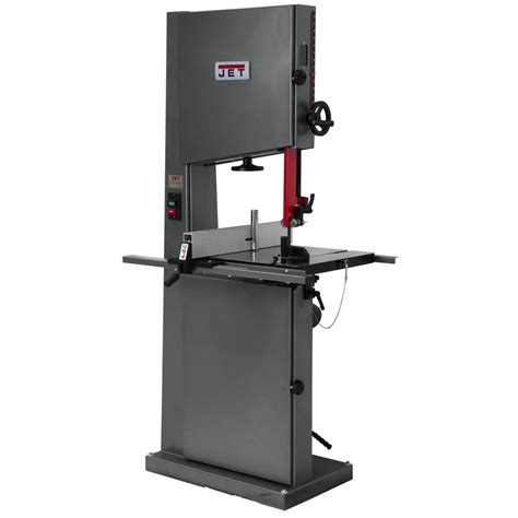 band saw for woodworking portable band saws saws the home depot