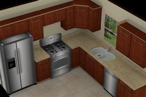 small l shaped kitchen remodel ideas 25 best ideas about l shaped kitchen designs on