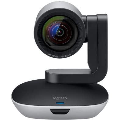 video web camara soluciones de videoconferencia de logitech c 225 maras de