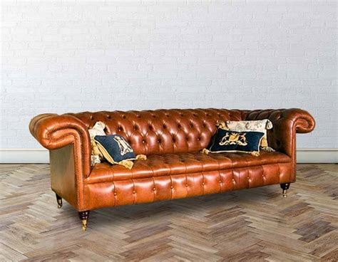 chesterfield sofa sale uk buy chesterfield sofas made in uk designersofas4u