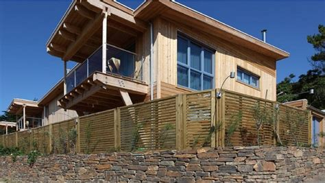 luxury homes to rent in cornwall homes to rent cornwall