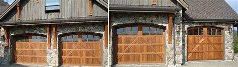 overhead door portland or overhead door portland oregon garage door parts garage