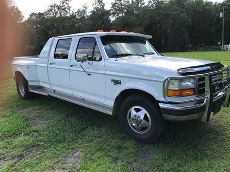 electronic throttle control 1994 ford f350 on board diagnostic system service manual old car manuals online 1994 ford f350 seat position control service manual
