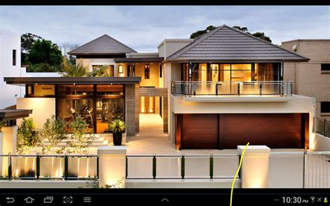 house designer best house designs house design ideas