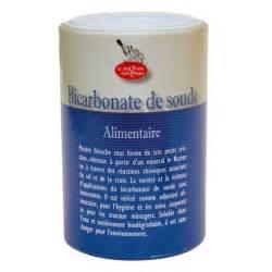 bicarbonate de soude alimentaire 500g la droguerie 233 cologique acheter sur greenweez