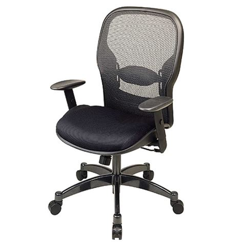 cheap computer desk chairs cheap desk chairs for 28 images cheap desk chairs