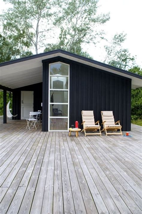 summer c cabins 302 best modern cabins images on