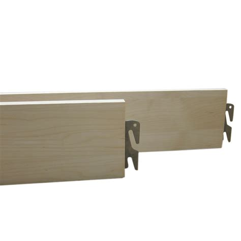side bed frames replacement wooden bed rails bed rails thesleepshop