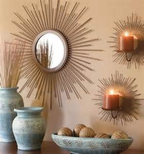 home decorations home decoration accessories trendy mods