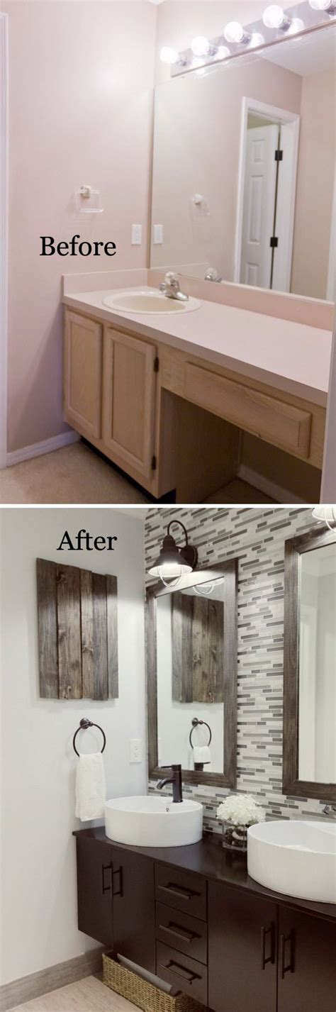 bathroom remodel ideas and cost 100 bathroom remodel ideas and cost bathroom cool