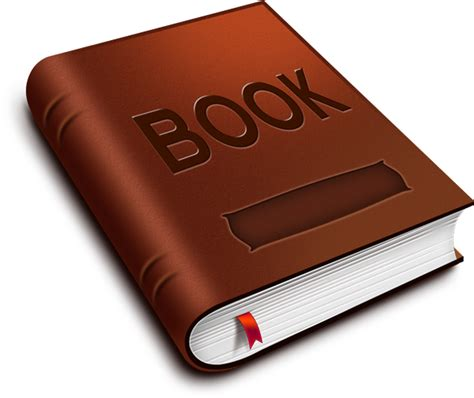the in the picture book المرحلة الرابعة كلية الطب كتب ومصادر