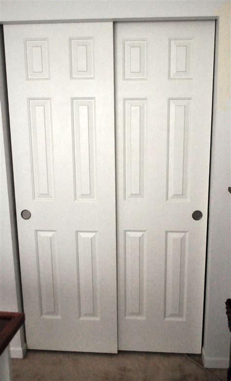 closet door types types of sliding closet doors home design ideas