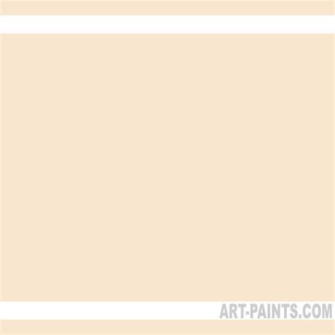 paint colors desert sand desert sand ultra ceramic ceramic porcelain paints 173 1